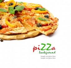 比萨 披萨 匹萨
