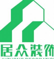 居众logo
