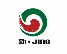 湖北劲牌酒业logo