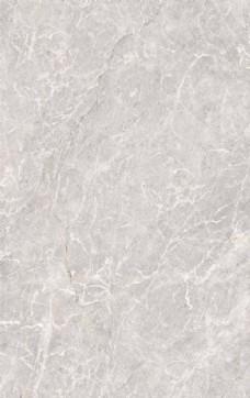 高清 石纹 纹理 大理石 瓷砖