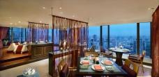 曼谷悦榕庄酒店