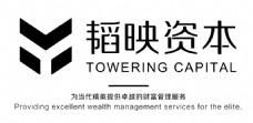 韬映资本logo