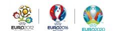 欧洲杯会徽