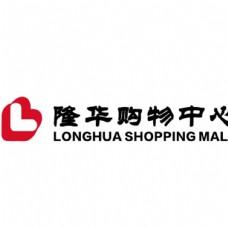 购物中心logo