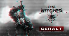 巫师3超高清壁纸海报内容可更改
