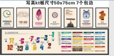 板房装饰流程图