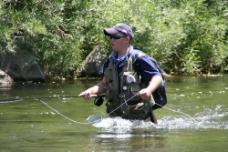 钓鱼17图片