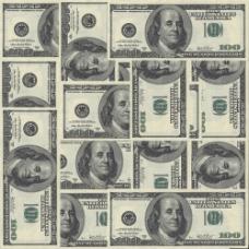 世界货币图片