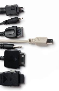 连接器连接线图片