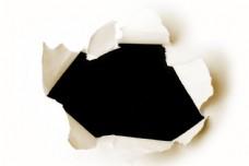 撕纸效果图片图片