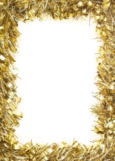 圣诞节装饰物图片