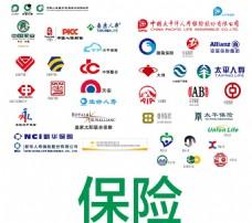 保险公司 保险logo