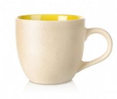 陶瓷杯子图片