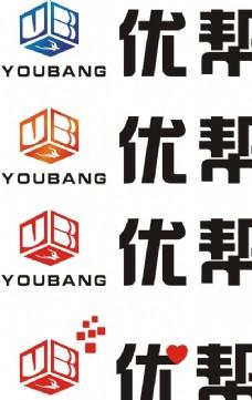 管理咨询logo