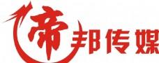 文化传媒logo