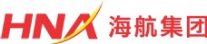 海航logo模型