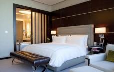 阿布扎比瑰麗酒店