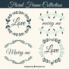 四旧货婚礼帧包