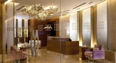 阿布扎比瑰丽酒店