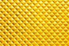 黄金背景图片
