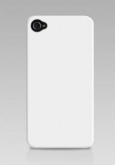 手机壳贴图 手机套 时尚花纹