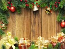 圣诞元素图片