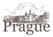 怀旧布拉格