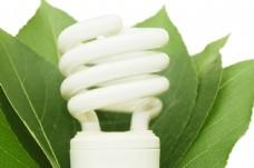 绿色节能环保图片