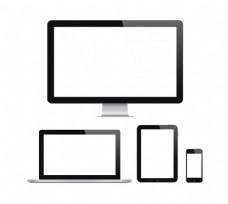 数码产品VI设计图片