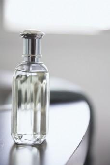 高档香水图片