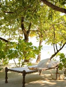 科科拉岛度假村