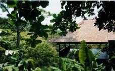 乌布乌玛科莫度假村