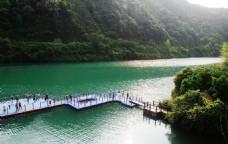 小东江风景