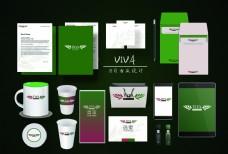 VIVA展示图