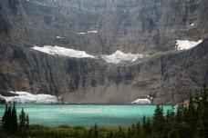 大自然美景摄影图片