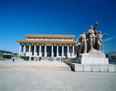 烈士纪念馆图片图片