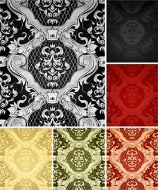 6集装饰的经典模式