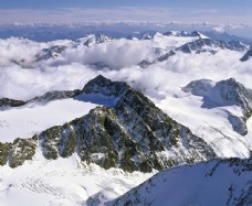 高山风景142图片