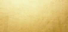 金箔纸金纸金属材质