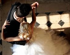 跳舞新人图片