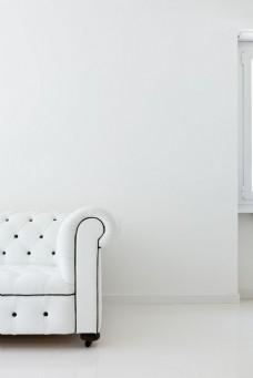 时尚沙发家具图片