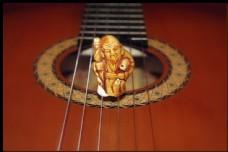 吉他19图片