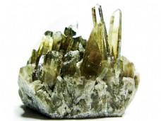 钻石摄影图片