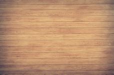 木板逼真背景