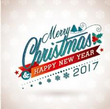 圣誕節2017