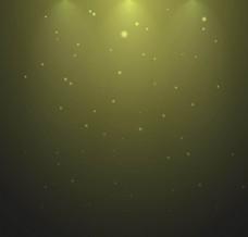 霓虹燈背景